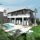 01 Private Residential House 1_web