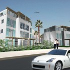 02 Private Residential House 2_web