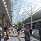 2011-05-09-Mall_web