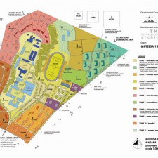 MASAKA masterplan 1-3000 update 6 copy_web