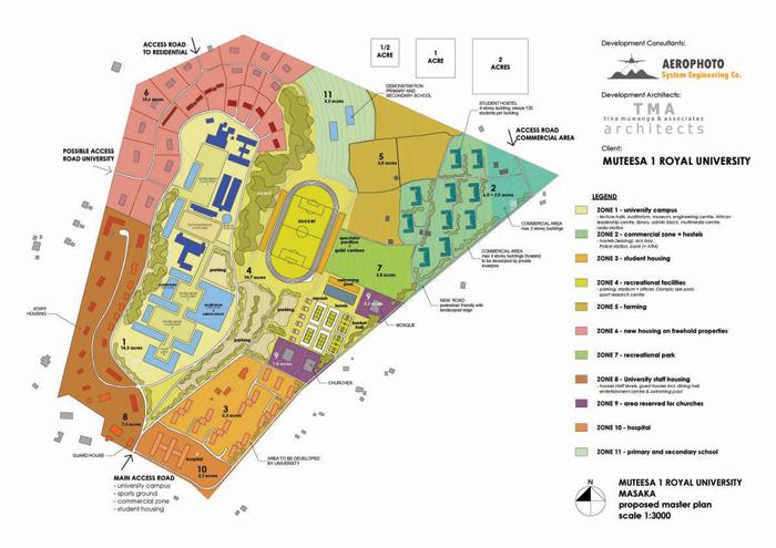 Sydney opera house master plan | House plan