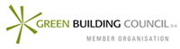 TMA Architects is a member of the Green Building Council of South Africa